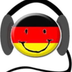 Deutschonline
