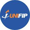 FIP Online Vídeos