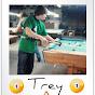 Trey Austin