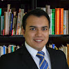 Eduardo Aponte