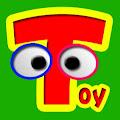 Channel of トーマストイ / Thomas Toy