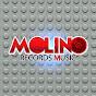 Molino RecordsVEVO