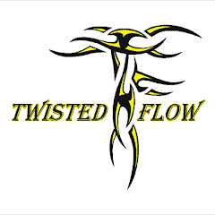 Twisted Flow Music