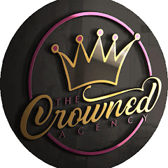 Crowned Princess Parties