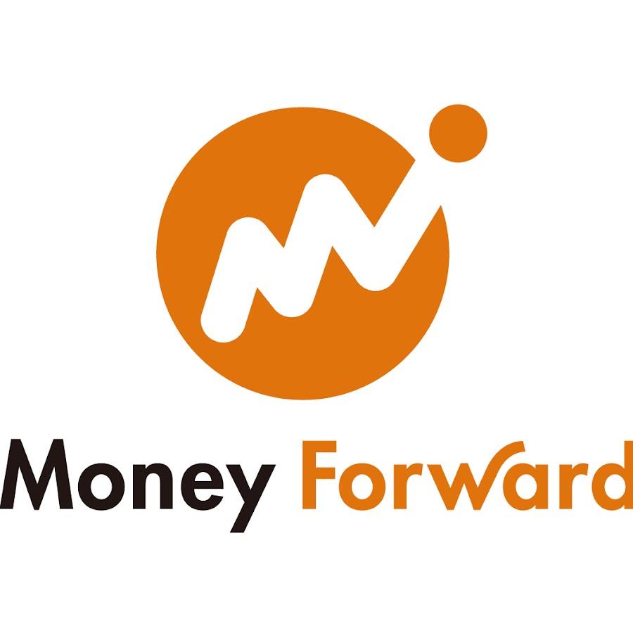 money forward youtube