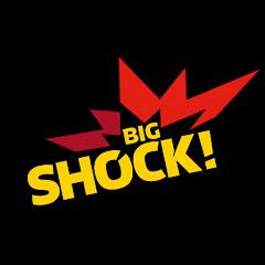 BIG SHOCK!