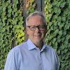 Kevin Loberg - Toronto Real Estate