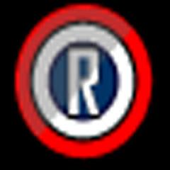 ra29597