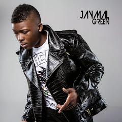 Jamal green