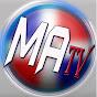 Miky Adams TV