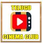 Mango HD world of