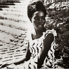 Afro-cine Semear