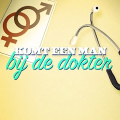 Komt een man bij de dokter