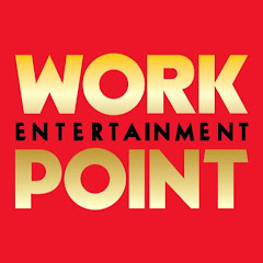 Workpoint Chinese Series's channel picture