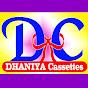 DHANIYA CASSETTES