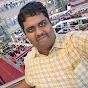 Sham Sundar