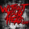withoutyourhead