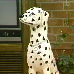 Million Colors of Light