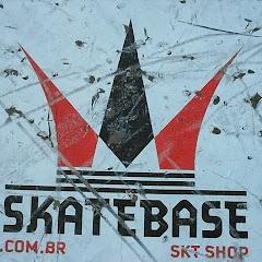 Skatebase