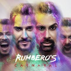 Rumbero's Group