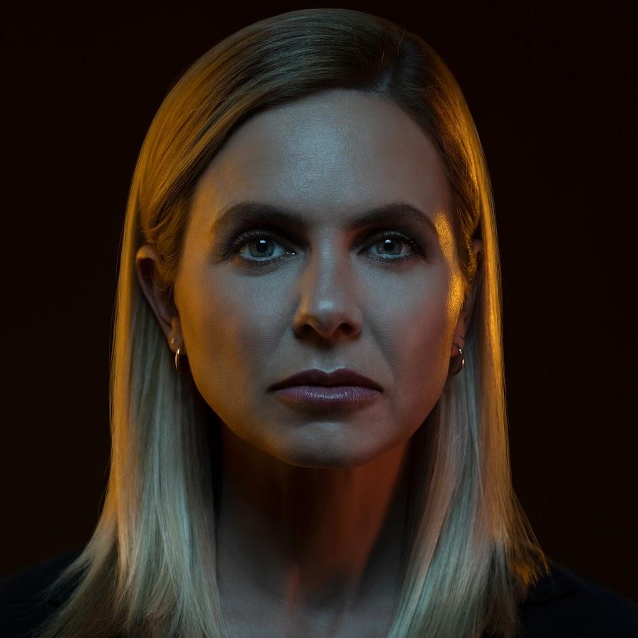 Pimps - Trafficked with Mariana van Zeller S01E05   TVmaze