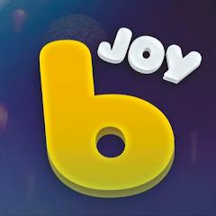 Bizarre Joy