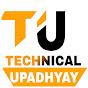 technical upadhyay