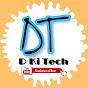 D Ki Tech