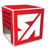 Self-Storage Authority- Franchising