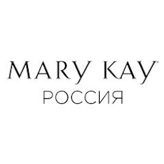 Mary Kay® Россия