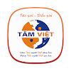 Tâm Việt