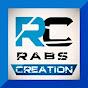 RABS CREATION