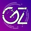 GZ UAC