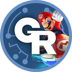 Gaming Reinvented