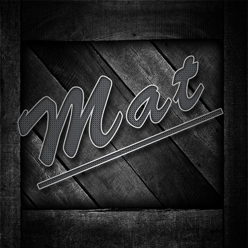 youtubeur Mat HD