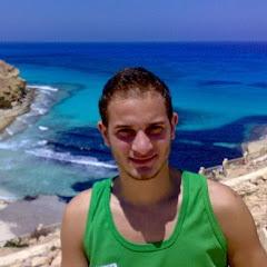 mohammed elhabashy