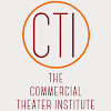 Commercial Theater Institute
