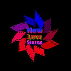 New Love Status