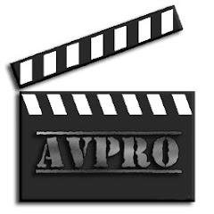 AVPRO RECORDS VEVO