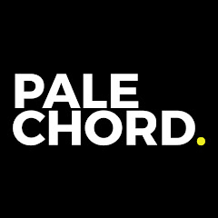 Pale Chord Music