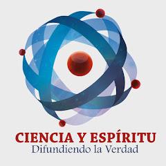 Ciencia y Espiritu TV