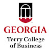 Terry College of Business at the University of Georgia