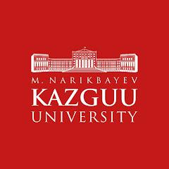 KAZGUU KZ