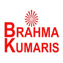 BK Classes Madhuban