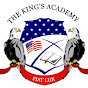 The King's Academy,
