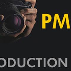 Pm Production