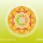 Meditation selbstwärts