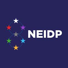NEIDP
