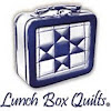LunchBoxQuilts
