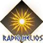 Helios Radio